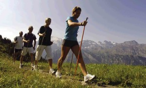 383_nordicwalking2