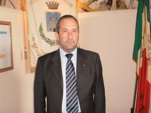 Il Commissario Mariani, guiderà il comune di Castrovillari fino alle prossime elezioni comunali