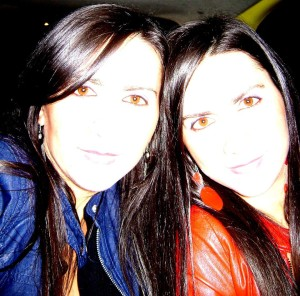 Le sorelle Conso