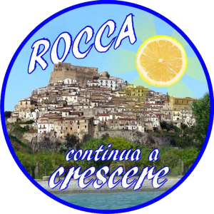 lista n. 2 rocca imperiale