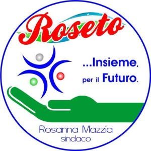 lista n.1 roseto