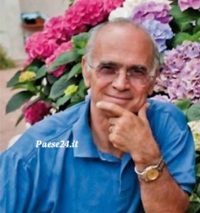 Paolo Montalti (Villapiana)