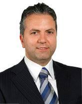 Giuseppe Ranù (Rocca Imperiale, 40 anni)