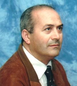 Francesco Trebisacce (Nocara, 56 anni)