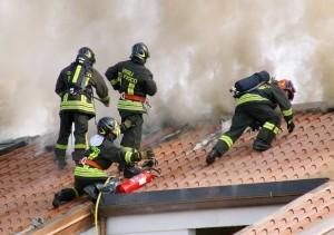 vigili_del_fuoco_