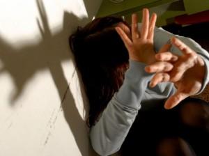 violenza sulle donne 2