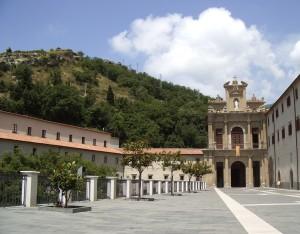 Santuario-di-San-Francesco-di-Paola-