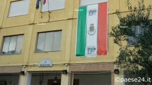 municipio-trebisacce-21