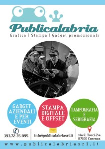 publicalabria 2