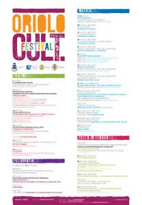 Oriolo_Cult_Festival_2014