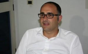 Sergio Salvati, ex assessore della giunta Sero passa ora al Pd