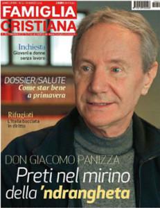 don_giacomo_copertina_famiglia_cristiana