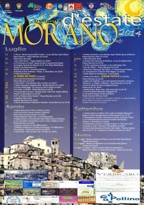 manifesto_estate_morano_2014_si_può (1)