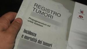 registro-tumori