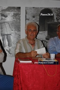 Aldo Laviola