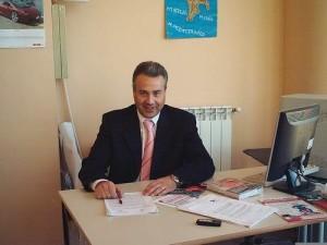 Alfonso Costanza