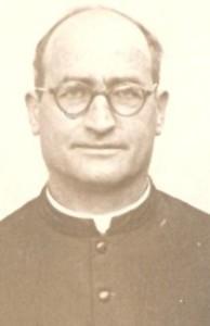 don Giulio Rizzo