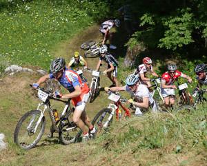 mountain-bike - pag. 19