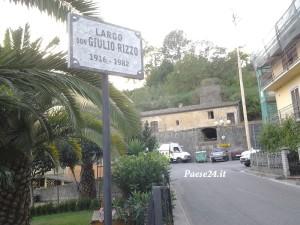 rizzo pedali 2