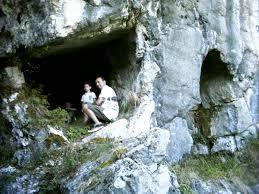 Grotta d. Briganti