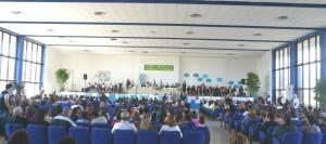 Villap. inaug. anno scolastico