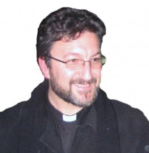 don Vincenzo Calvosa