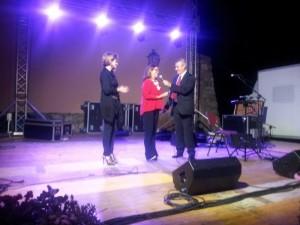 Premio Capo Spulico 2014