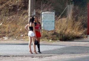 WCENTER 0WKIDARMFM  -  ( Luciano Sciurba - prostitute.jpg )