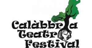 Logo Calàbbria Festival