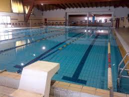 La piscina di Villapiana