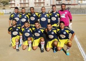 Young Boys Cassano