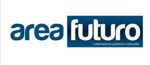 area-futuro