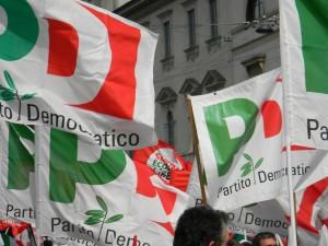 bandiere-pd