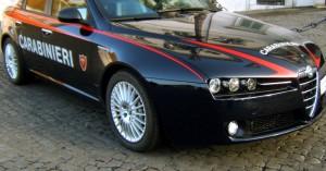 carabinieri nuova 2