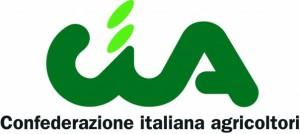 Il logo della Confederazione Italiana degli Agricoltori