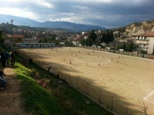 Roccabernarda-Trebisacce