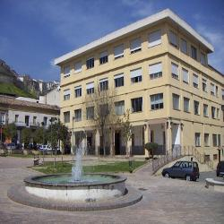 Trebisacce, Municipio
