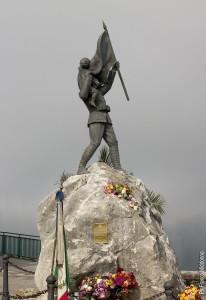albidona MonumentoAiCaduti