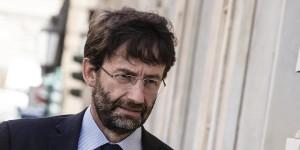 Governo: Letta rientrato a Roma