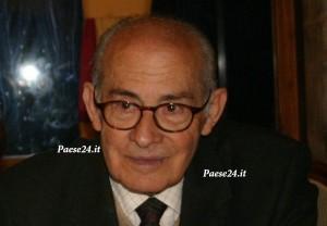 preside pugliese