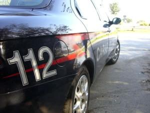 20121019_carabinieri_auto