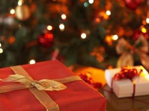 Regali-di-Natale-630x472