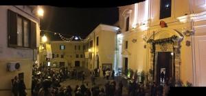basilica cassano