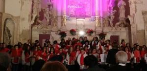 coro alunni 2