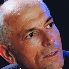 Giovanni Di Lena