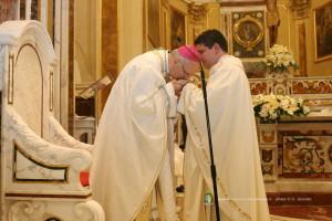 don rocco lategano sacerdote