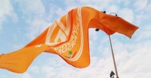 giovani democratici_bandiera