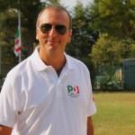 L'ex sindaco Mimmo Lo Polito