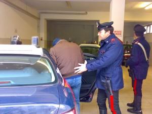 carabinieri-arresto-121