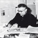 Don Vincenzo Barone